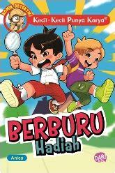 Kkpk Sepeda Sahabat buku komik detektif kkpk berburu hadiah tobuline bookstore