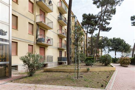 lido degli estensi appartamenti lido degli estensi appartamento in vendita sul mare