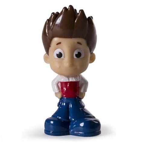 Toys Now Mainan Anak Figure Paw Patrol Amusement Park Taman Unik T paw patrol mini figures paw patrol