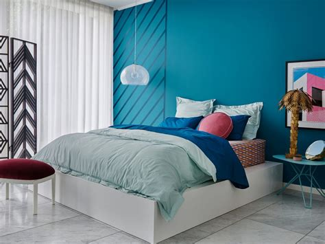 bedroom colour selection choosing the right colour scheme for your home
