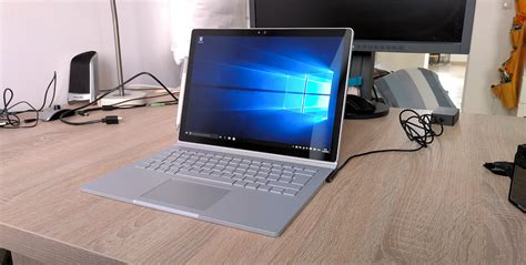 test web laptop surface book im test luxus laptop mit drei schw 228 chen