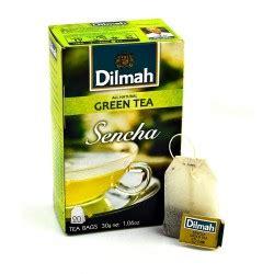 Dilmah Green Tea 20x1 5g zielona wysy蛯ka w 24h szybkie i wygodne zakupy