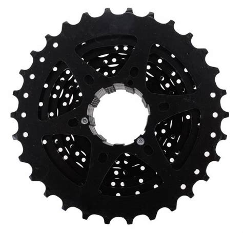 shimano 8 speed cassette home bicycle parts mtb mtb cassette freewheel mtb