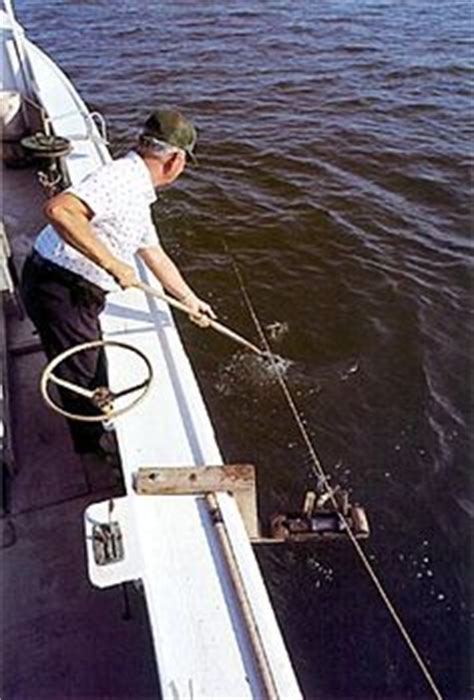 1000 images about fishing ideas on pinterest rigs bait and kayak fishing