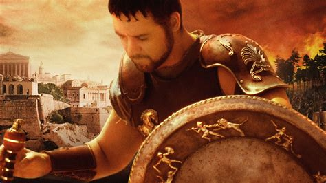 Theme Music Gladiator Movie | gladiator theme song movie theme songs tv soundtracks