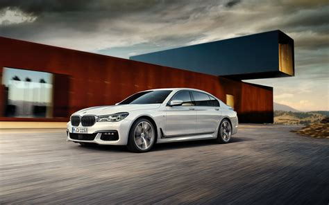 Bmw Lease Miami by South Motors Bmw 7 Series Lease Offers