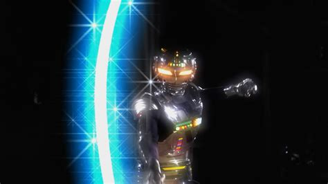 Gantungan Laser Blade Gavan The paolo1350 s kaizoku sentai gokaiger vs space sheriff