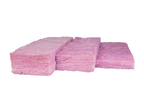 pink batts classic ceiling insulation by pink batts