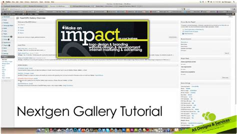 wordpress tutorial gallery 303505824 1280 jpg