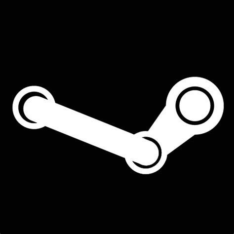 Find On Steam Steam Gif Find On Giphy