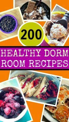 healthy room recipes 1000 images about barracks recipes on