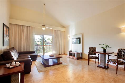 majestic colonial punta cana rooms rooms majestic colonial punta cana 5 resort majestic
