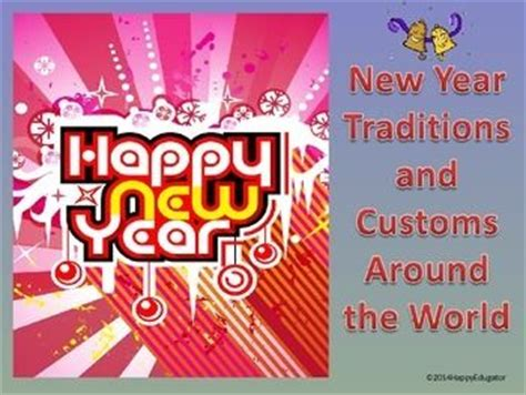 united states new year traditions united states new year traditions 28 images gift ideas