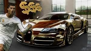cristiano ronaldo new cars ronaldo ze auto 2016 zoeken c ronaldo car