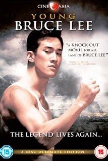 bruce lee biography part 2 movies for free download young bruce lee
