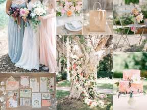 create a wedding inspiration board mcelroy weddings