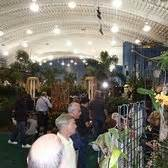 Orchid Show - Fort Lauderdale Orchid Society - Temp ... 1 800 Flowers Review Yelp