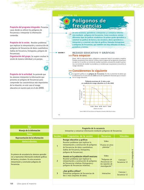 libro de matematicas tercer grado vol 2 contestado matematicas 3 vol 1 contestado libros de texto alumno