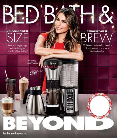 bed bath and beyond circular bed bath and beyond november circular