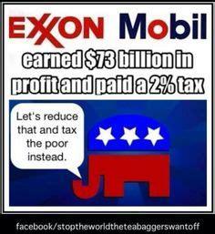 corporate welfare vs social welfare 1000 images about corporate welfare vs social welfare on