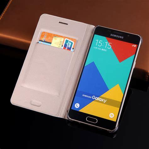 Anticrack Mirror Fiber Asus Zenfone 3 Max 5 2 Anti Murah מכשירי סלולר ותקשורת פשוט לקנות באלי אקספרס בעברית זיפי