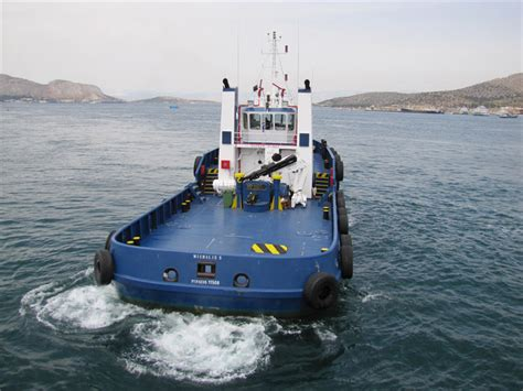 tug boats for sale in europe tug boats tug tugboat for sale or charter in greece