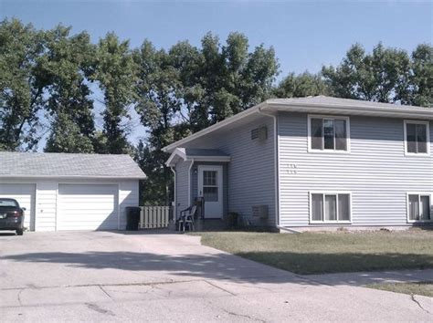 4 bedroom houses for rent in grand forks nd bedroom houses for rent in grand forks nd houses for