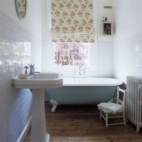traditional small bathroom small bathroom ideas housetohome co uk