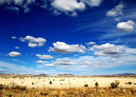 Landscape Rock Las Cruces Nm 17 Best Images About In And Around Las Cruces Nm On