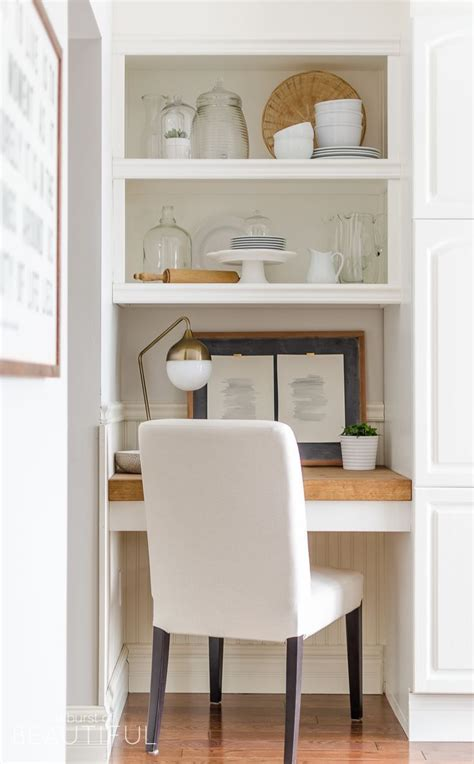 25 best ideas about floating desk on home