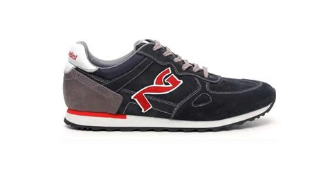 sneakers nero giardini uomo scarpe uomo primavera estate 2016 nero giardini scarpe