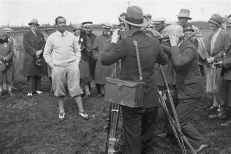 walter hagen swing 9 things we may have forgotten about walter hagen