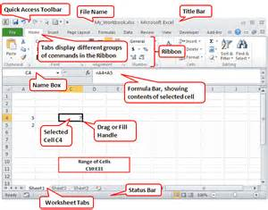 basic excel spreadsheet templates vertex42 support and faq