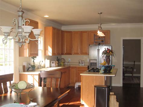 buy direct custom cabinets kitchen cabinets direct on kitchen fascinating where to