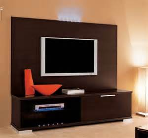 wall mounted lcd tv design ideas house cabinet