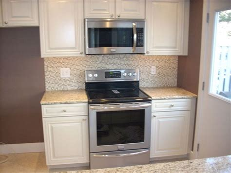over the range microwave cabinet ideas 17 best images about kitchen w over range micro on