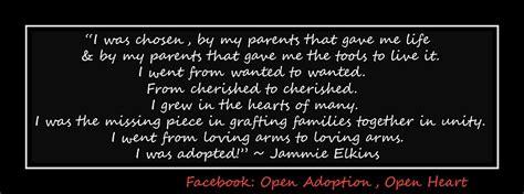 adoption quotes  fathers image quotes  hippoquotescom