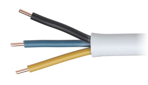 Kabel Supreme 3 X 1 5 Mm elektrisches kabel ydy 3x1 5 elektrische kabel delta