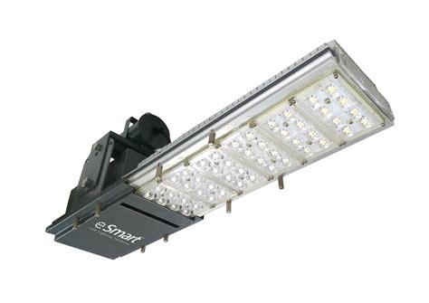 led light fixtures manufacturers led light fixtures manufacturers choice image