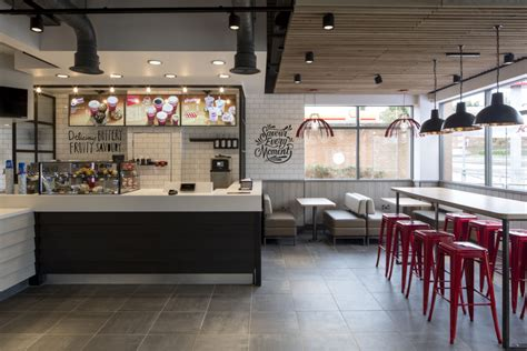 Independent Kitchen Designers by Kfc Unveils Radical New Interior Designs Design Week