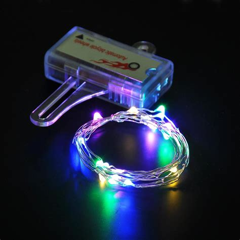 cycling lights for led bicycle bike cycling lights auto open