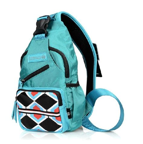 Sling Bag Mini Exsper shoulder bags small shoulder bags for travel