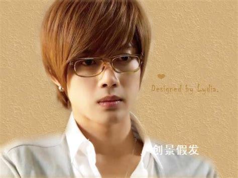 imagenes de coreanos guapos fotos de coreanos guapos para portadas imagui