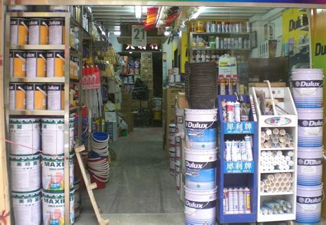 Tv Besar pengerjaan dan pabrikan rak supermarket jpg 480 215 640