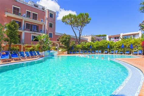 hotel san valentino ischia porto hotel con piscina ischia centro