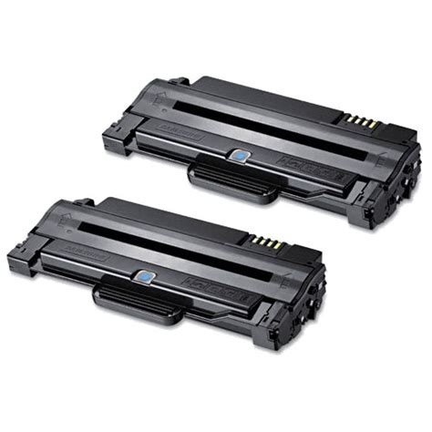 Developer Roller Samsung Ml 1915 samsung ml 1915 fuser unit oem 110 120v quikship toner
