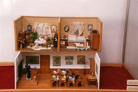 len puppenhaus gablenberger klaus 187 modellbahn