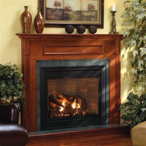 empire gas fireplaces tahoe direct vent fireplaces spa doctor