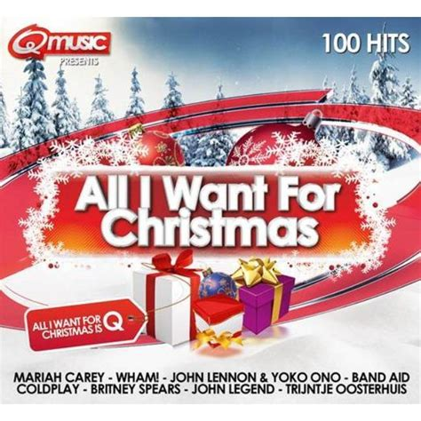 download mp3 free all i want for christmas is you all i want for christmas q music mp3 buy full tracklist