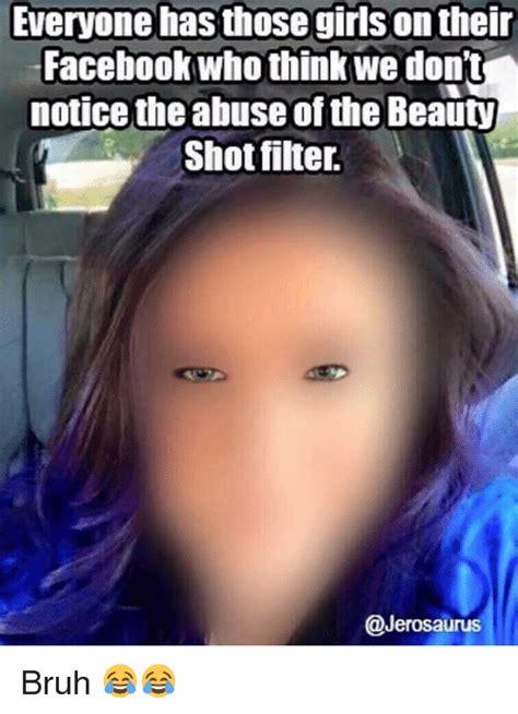 memes  filters filters memes